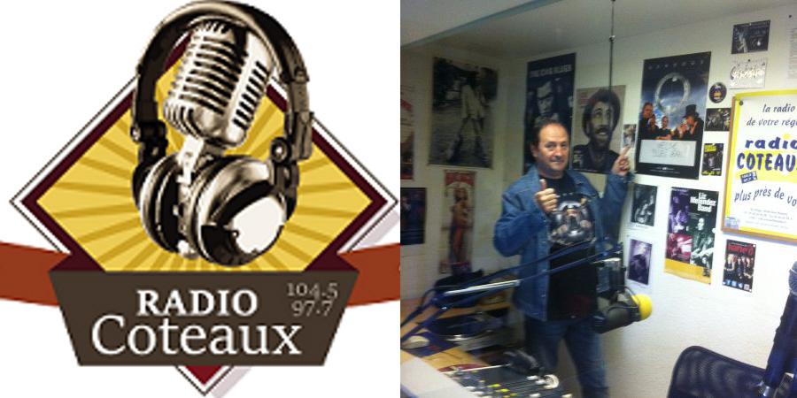 Radio Coteaux