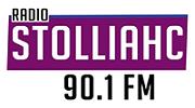 Radio Stolliahc