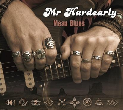 Mean Blues 2021