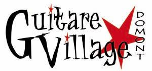 Guitare Village